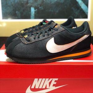 Nike Cortez 'Day of the Dead' Men's 9